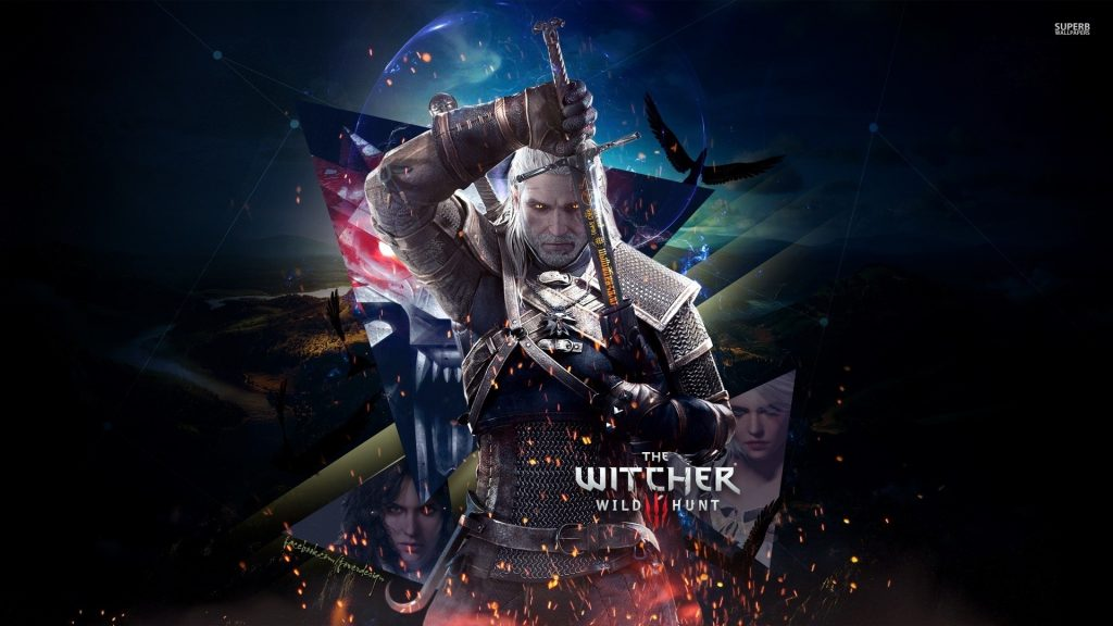 PIC-MCH025766-1024x576 Wallpaper The Witcher 3 17+