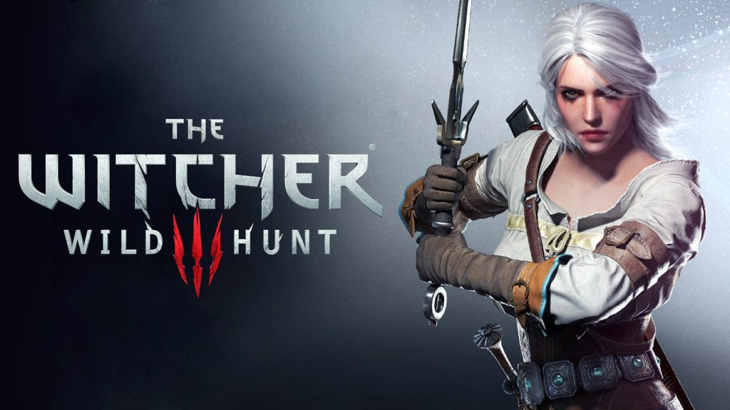 PIC-MCH025792-1024x576 Wallpaper The Witcher 3 Ciri 29+