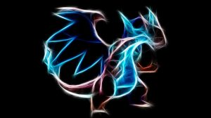 Mega Charizard X Wallpaper Iphone 26+