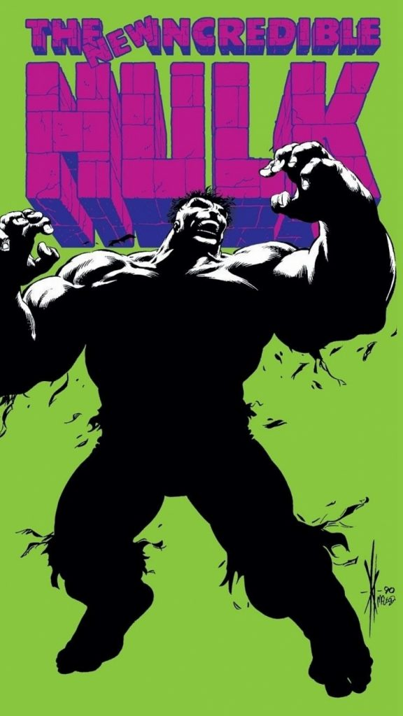 PIC-MCH026183-576x1024 Incredible Hulk Wallpaper Iphone 29+