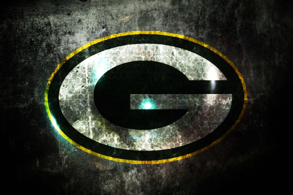 PIC-MCH026338-1024x683 Green Bay Packers Wallpaper 1920x1080 36+