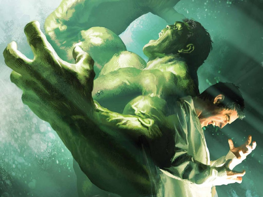 PIC-MCH026349-1024x768 Incredible Hulk Wallpaper Hd 1080p 33+