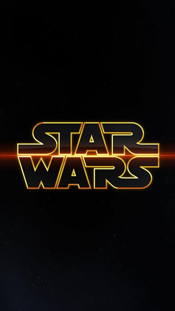 PIC-MCH026561-576x1024 Wallpapers Star Wars Iphone 37+