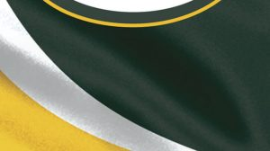 Green Bay Packers Wallpaper Iphone 17+