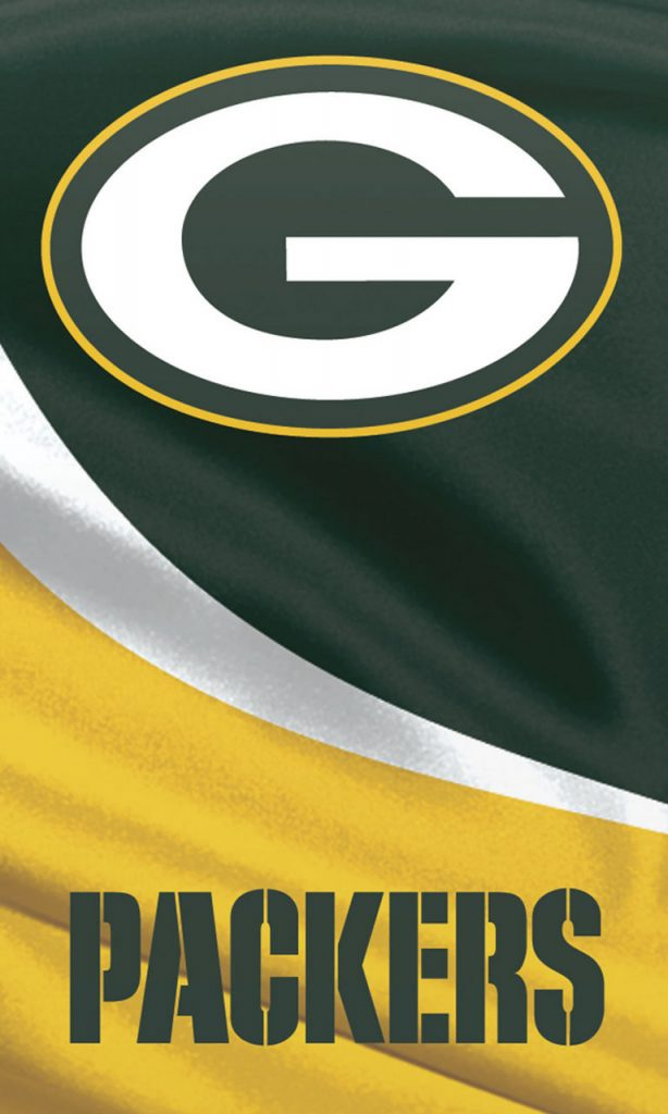 PIC-MCH026892-614x1024 Green Bay Packers Wallpaper Iphone 17+