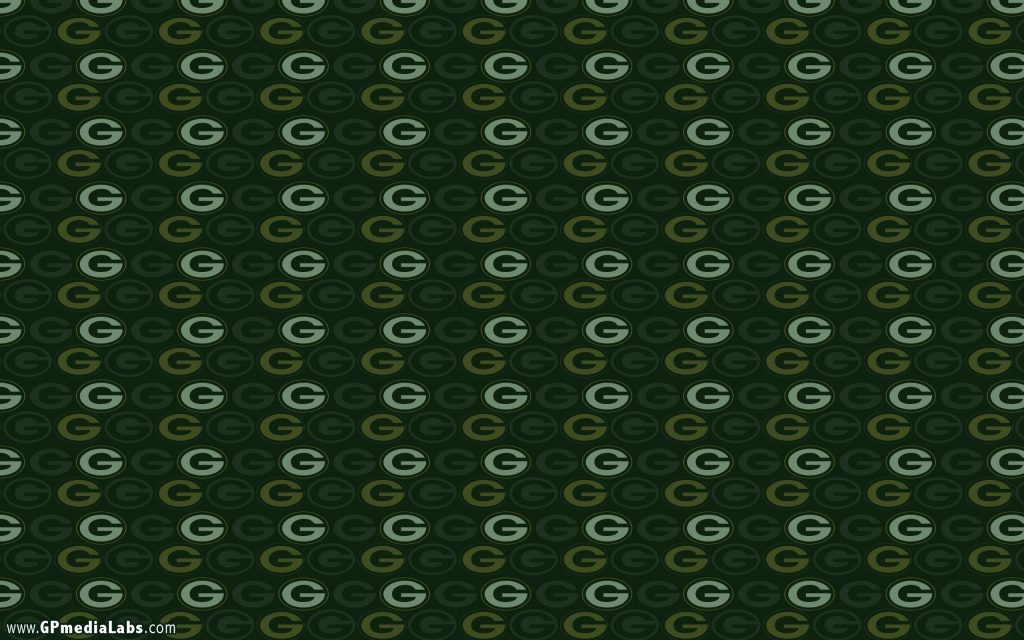 PIC-MCH027248-1024x640 Green Bay Packers Wallpaper Iphone 6 13+