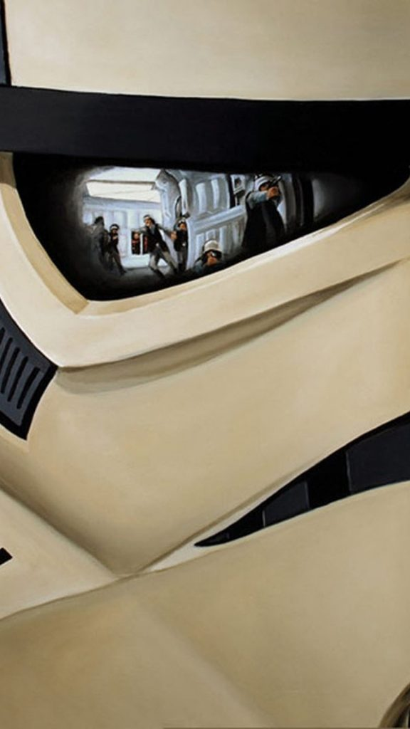 PIC-MCH027268-576x1024 Stormtrooper Phone Wallpapers 18+