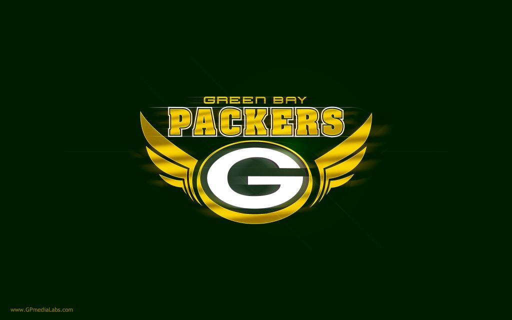 PIC-MCH027297-1024x640 Green Bay Packers Wallpaper Iphone 17+