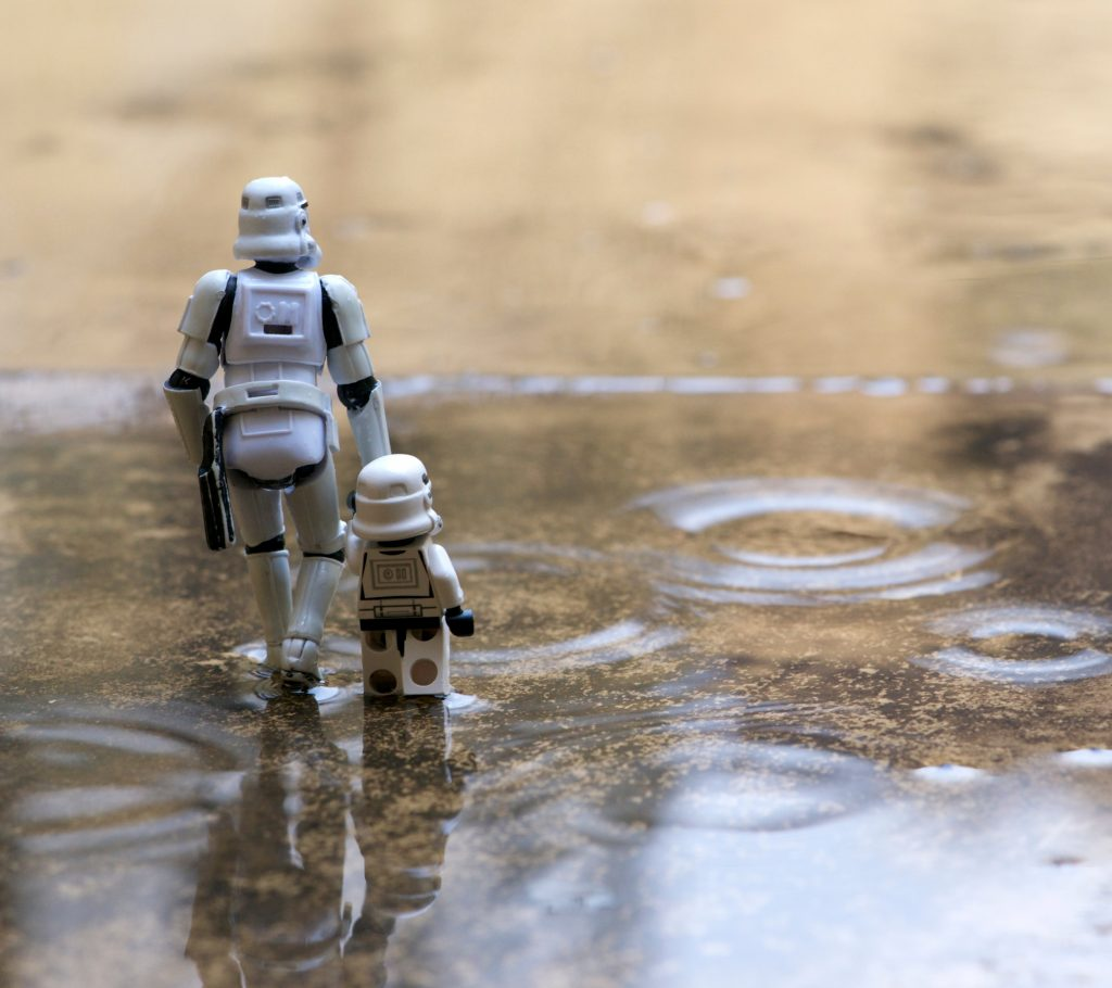 PIC-MCH027320-1024x910 Wallpapers Star Wars Lego 38+