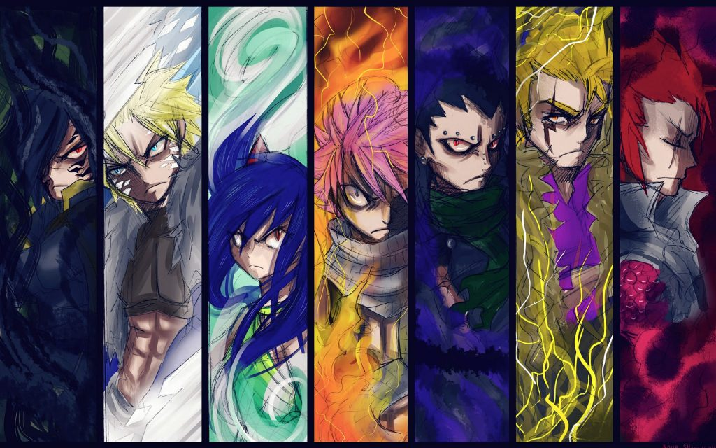 PIC-MCH027476-1024x640 Fairy Tail Wallpapers Dragon Slayers 23+