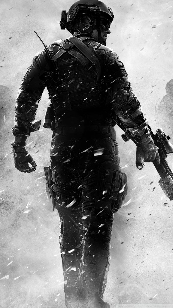 PIC-MCH027928-576x1024 Cod Mw3 Wallpapers 34+