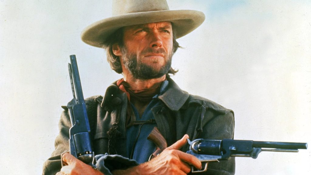 PIC-MCH027950-1024x576 Clint Eastwood Wallpapers Free 26+