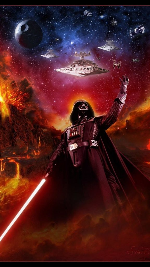 PIC-MCH028031-576x1024 Wallpapers Star Wars Iphone 37+