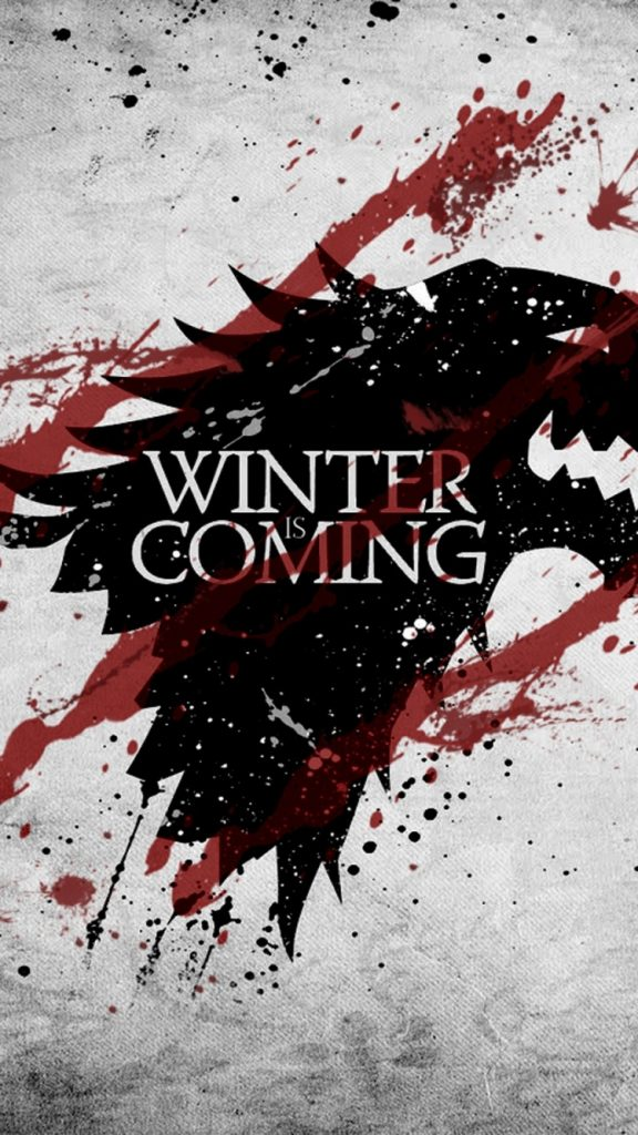 PIC-MCH028103-576x1024 Game Of Thrones Wallpaper Iphone 6 16+