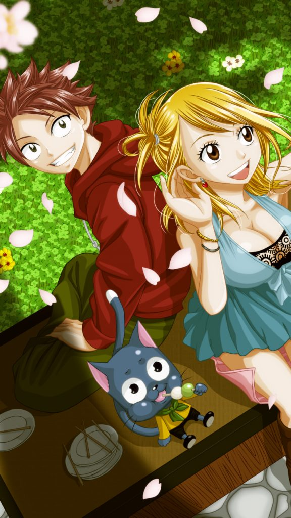 PIC-MCH028293-576x1024 Fairy Tail Wallpapers For Mobile Phones 30+