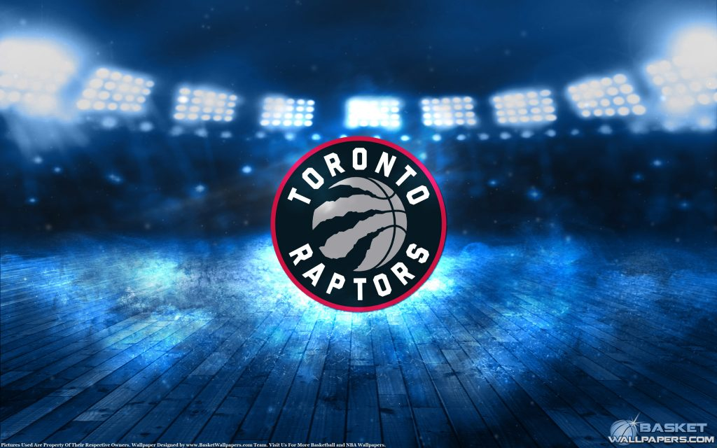 PIC-MCH028556-1024x640 Basketball Wallpapers Hd Android 30+