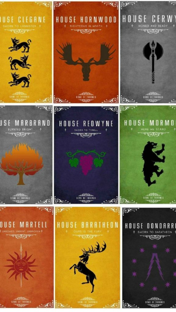 PIC-MCH028614-576x1024 Game Of Thrones Wallpaper Phone 38+