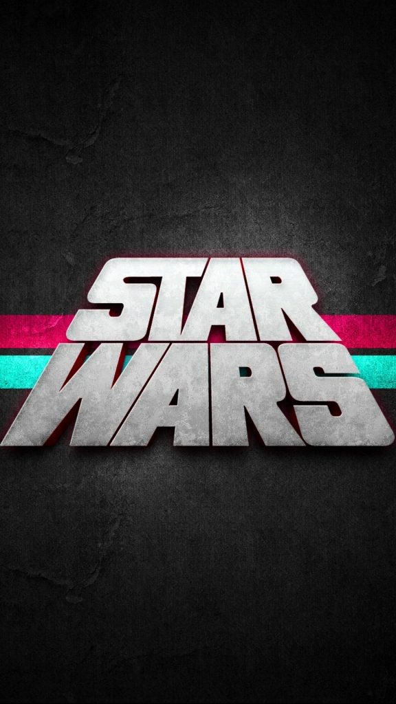 PIC-MCH028926-576x1024 Wallpapers Star Wars Iphone 37+
