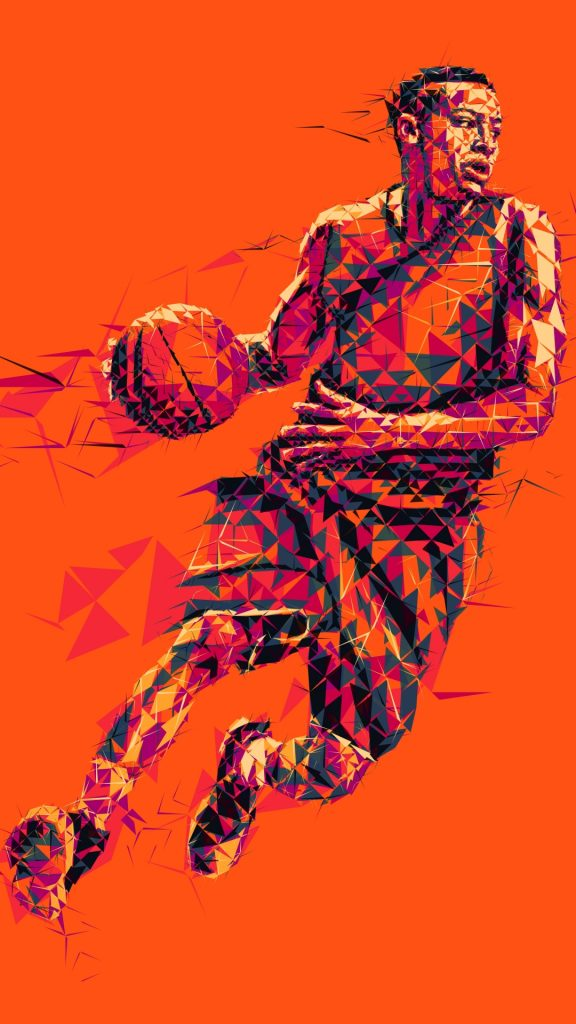PIC-MCH029738-576x1024 Basketball Wallpapers Hd Iphone 5 31+