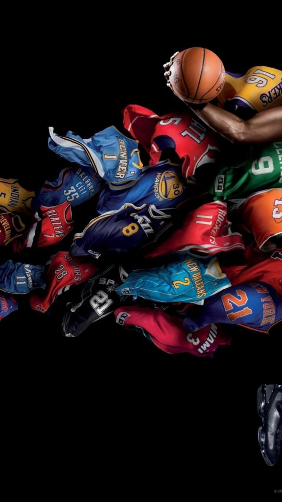 PIC-MCH029895-576x1024 Basketball Hd Wallpapers 1080p 38+
