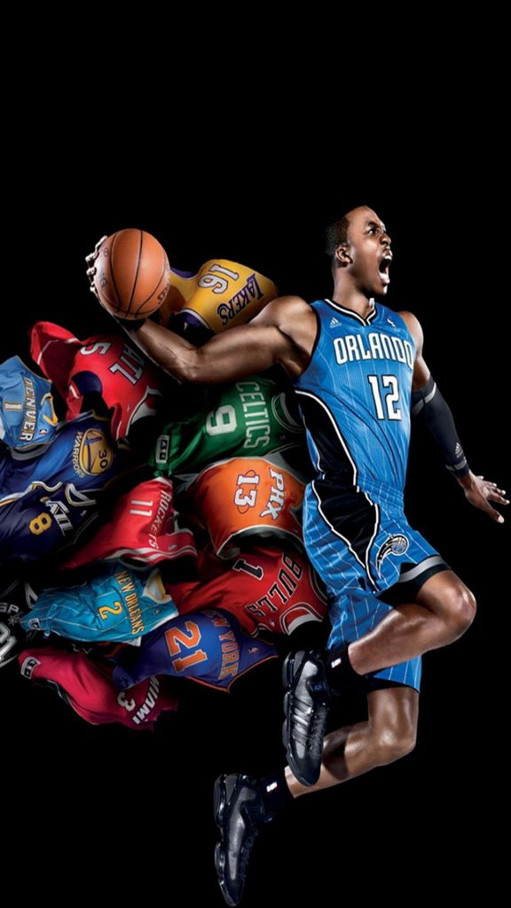 PIC-MCH029896-576x1024 Basketball Wallpapers Hd Iphone 5 31+