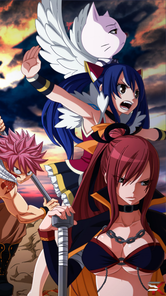 PIC-MCH030011-576x1024 Fairy Tail Wallpapers For Iphone 26+