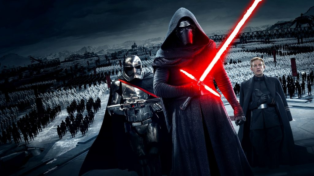 PIC-MCH03008-1024x576 Wallpapers Star Wars 1920x1080 41+
