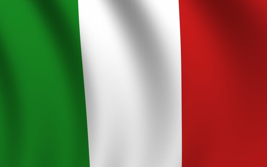 PIC-MCH030091-1024x640 Italian Flag Wallpaper Iphone 5 21+