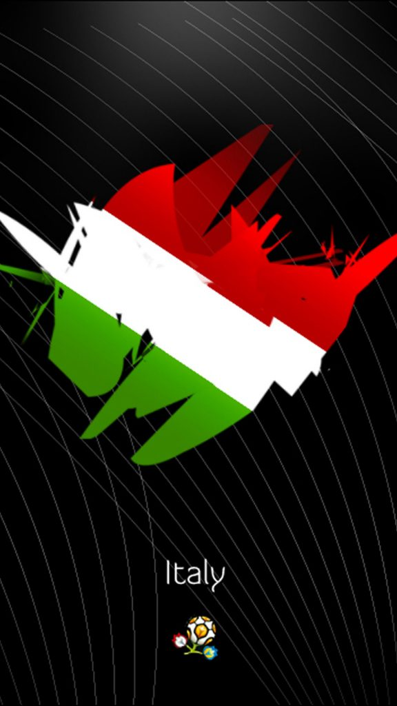 PIC-MCH030102-576x1024 Italian Flag Wallpaper Iphone 5 21+