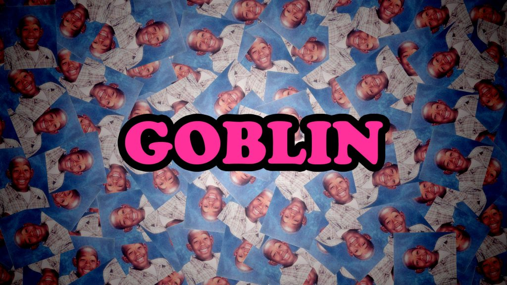 PIC-MCH030146-1024x576 Odd Future Donut Iphone Wallpaper 20+