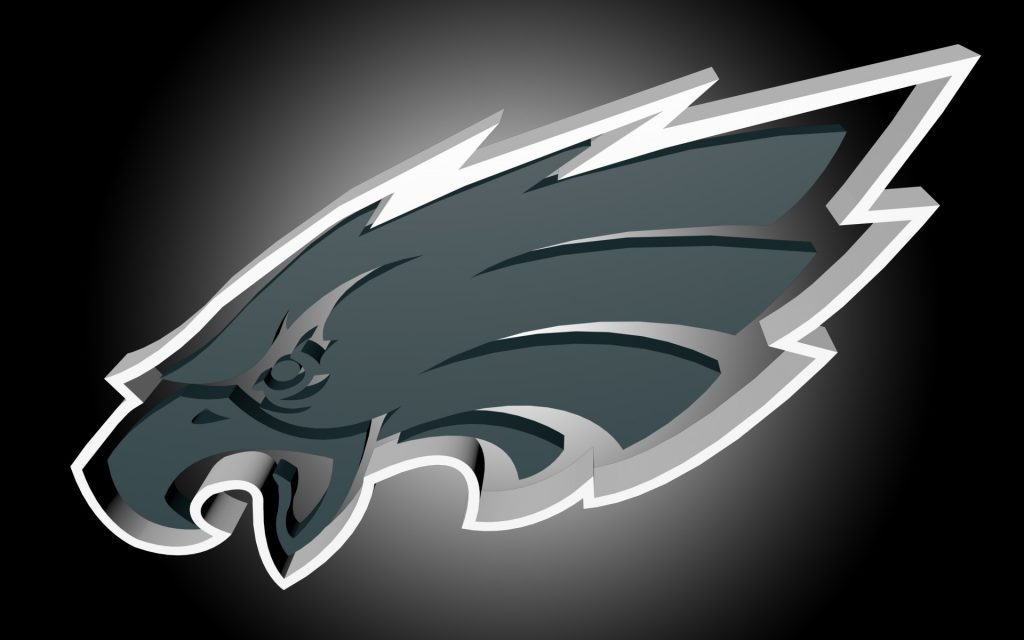 PIC-MCH030152-1024x640 Philadelphia Eagles Wallpapers For Iphone 31+