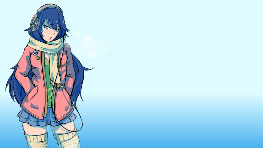 PIC-MCH030157-1024x576 Lucina Wallpaper Iphone 15+