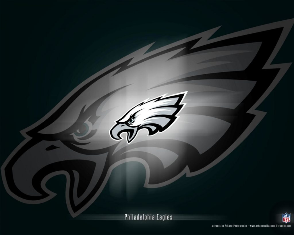 PIC-MCH030176-1024x819 Eagles Football Wallpapers 40+