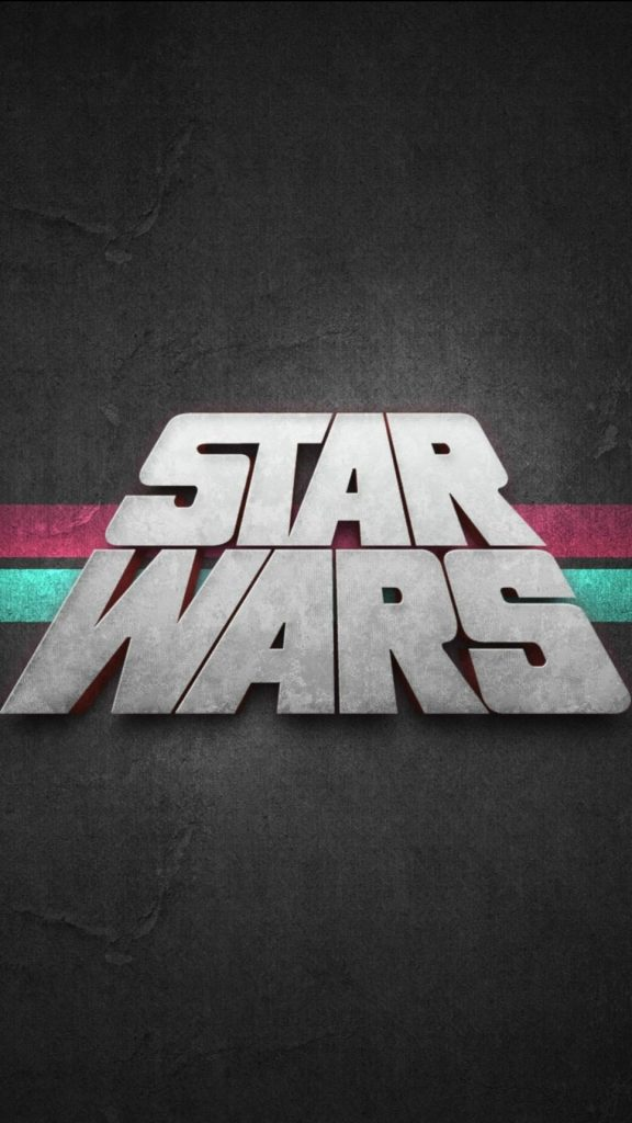 PIC-MCH030585-576x1024 Wallpapers Star Wars Iphone 5 46+