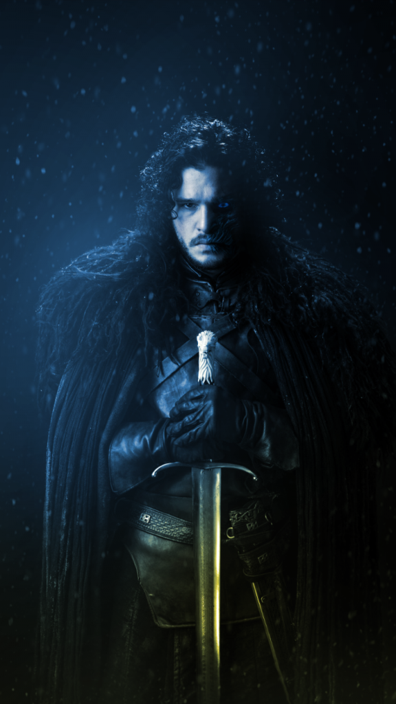 PIC-MCH030901-576x1024 Game Of Thrones Wallpaper Iphone 6 16+