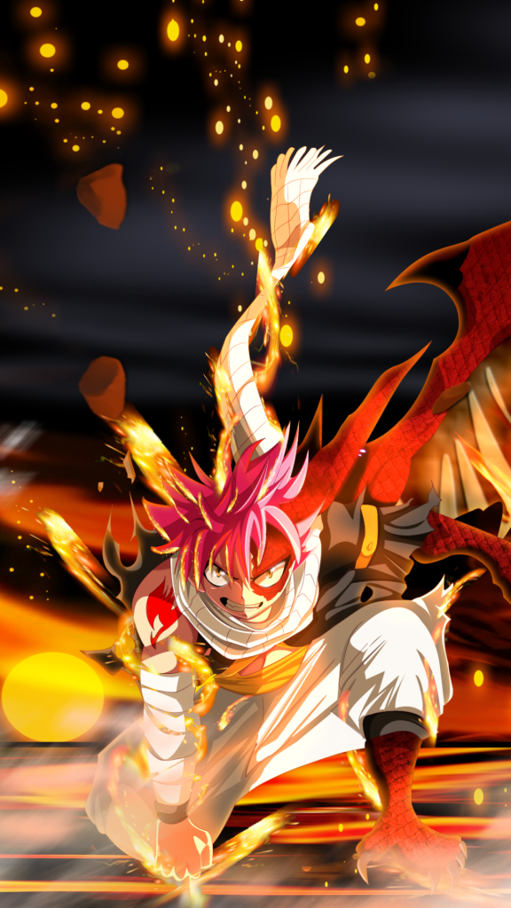PIC-MCH031043-576x1024 Fairy Tail Wallpapers Natsu 41+