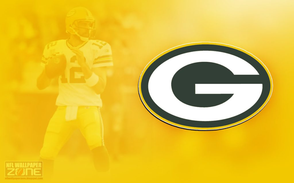 PIC-MCH033018-1024x640 Green Bay Packers Wallpaper Free 37+