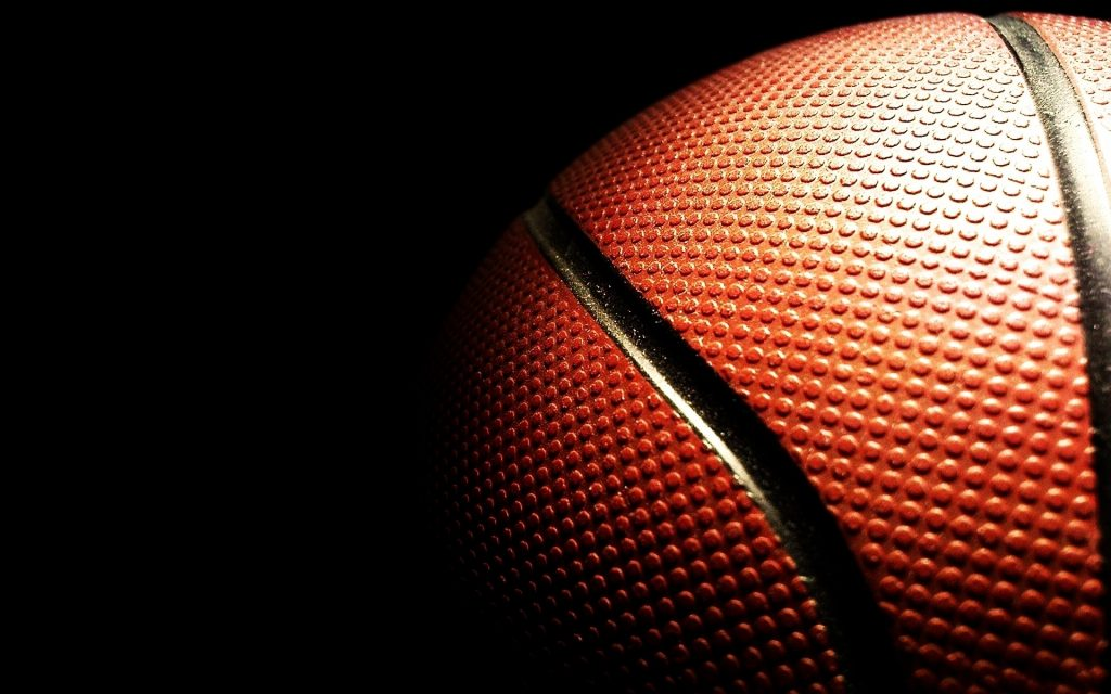 PIC-MCH033513-1024x640 Basketball Hd Wallpapers 1080p 38+