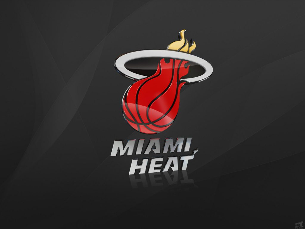 PIC-MCH034083-1024x768 Basketball Wallpapers Hd 2016 53+