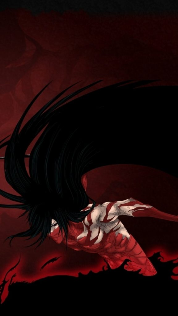 PIC-MCH03414-576x1024 Bleach Anime Iphone Wallpaper 35+