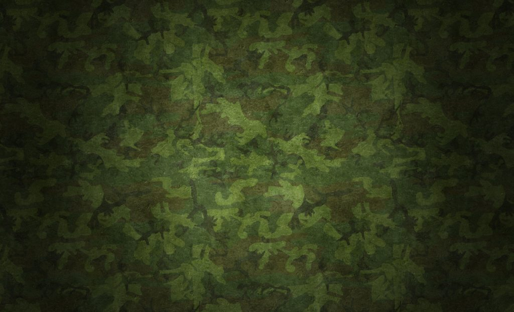 PIC-MCH034657-1024x622 Multicam Wallpaper Android 12+