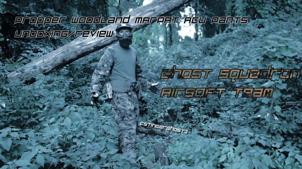 PIC-MCH034664-1024x576 Army Multicam Wallpaper 41+