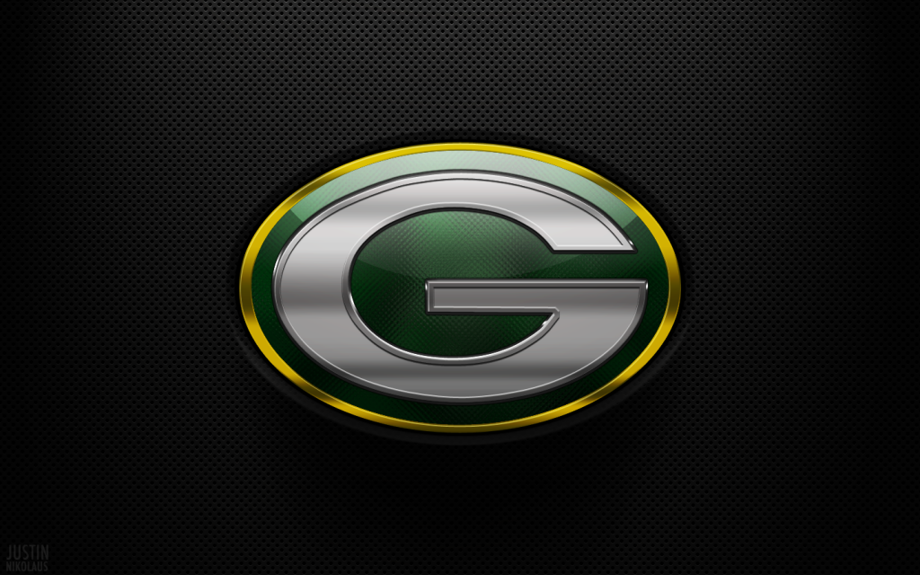PIC-MCH035715-1024x640 Green Bay Packers Wallpaper 1920x1080 36+