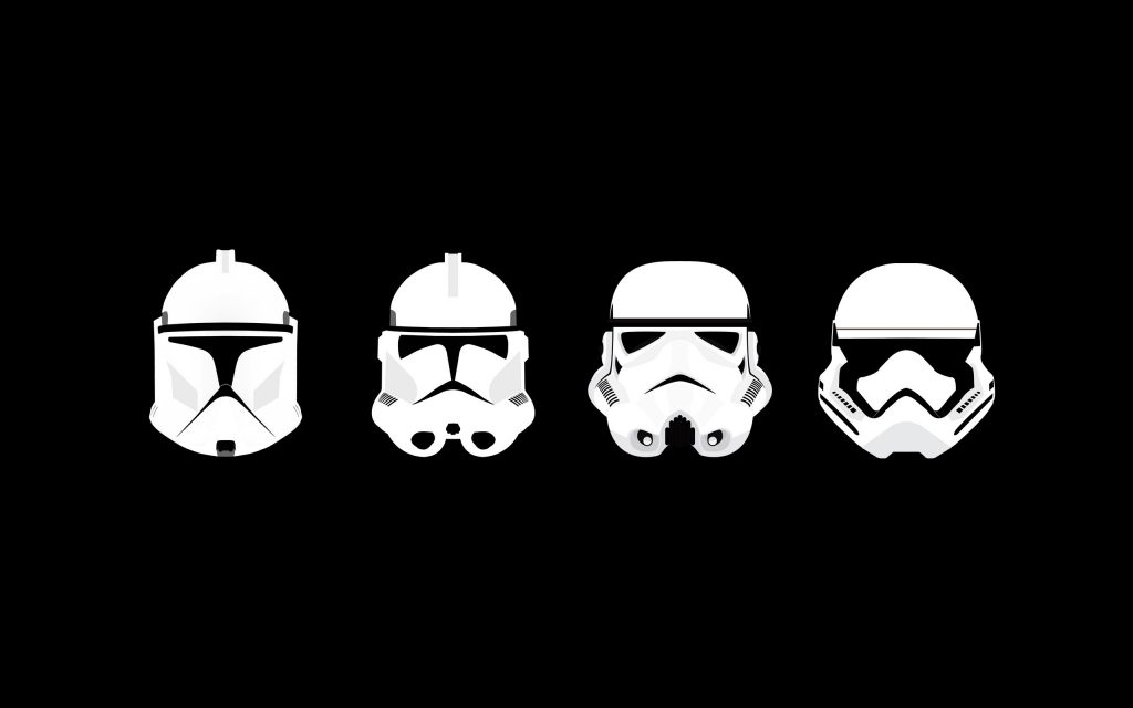 PIC-MCH036371-1024x640 Stormtrooper Iphone Wallpapers 30+