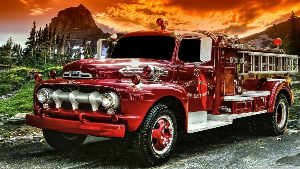PIC-MCH036549-1024x576 Old Truck Wallpaper Border 21+