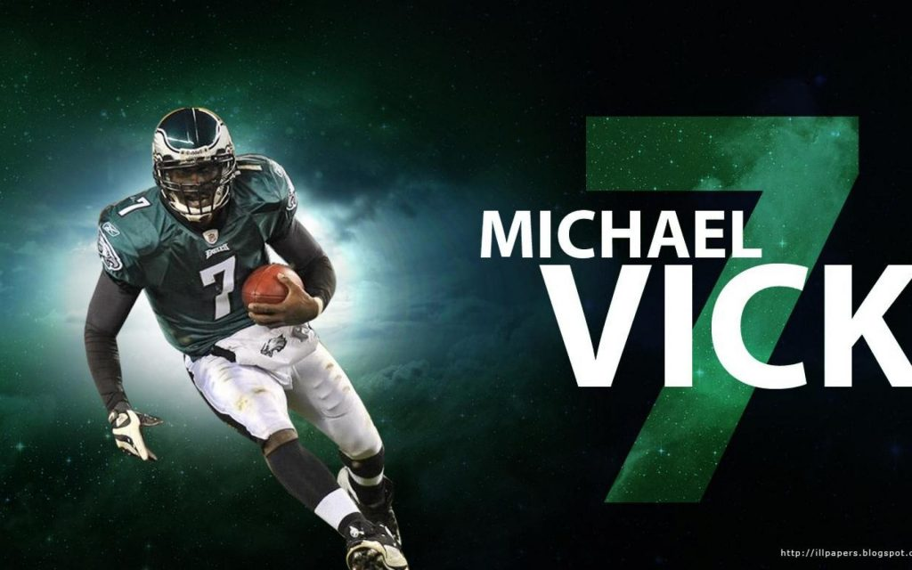 PIC-MCH037389-1024x640 Eagles Football Wallpapers 40+