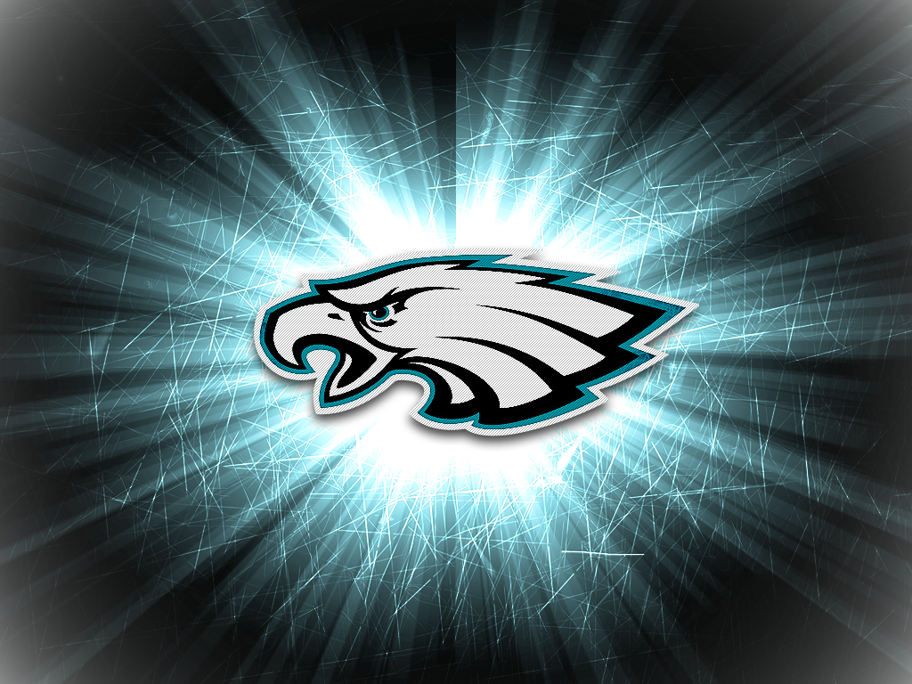 PIC-MCH037602-1024x768 Eagles Football Wallpapers 40+