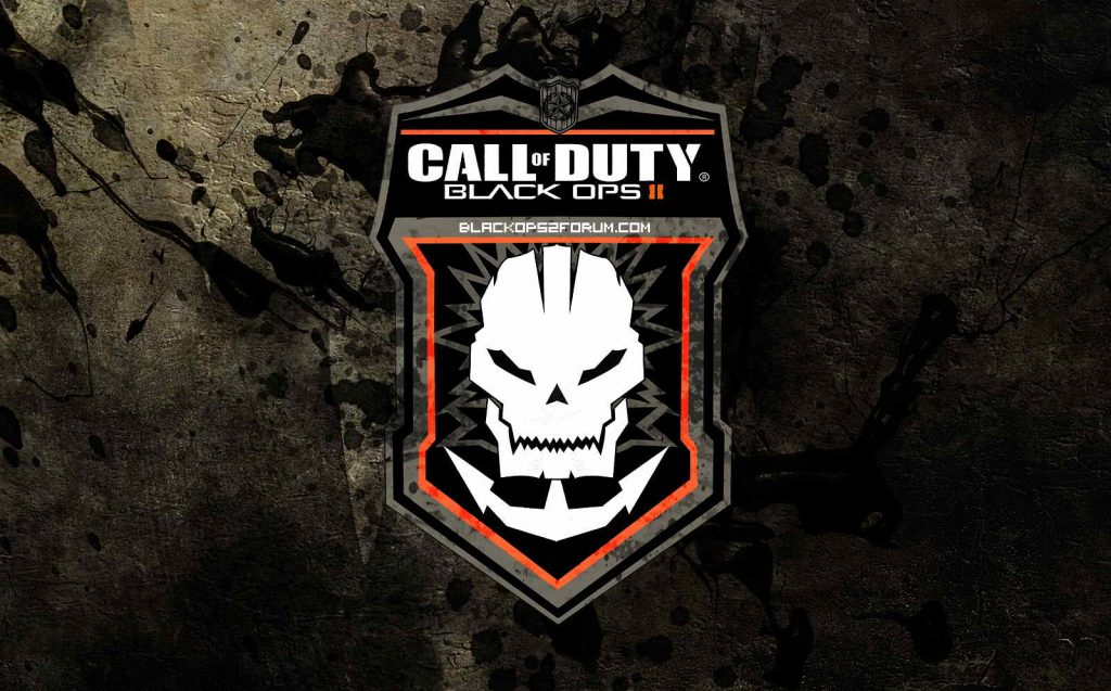 PIC-MCH037721-1024x637 Call Of Duty 3 Wallpapers 28+