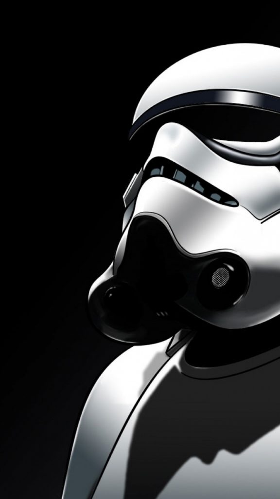 PIC-MCH04055-576x1024 Wallpapers Star Wars Iphone 5 46+
