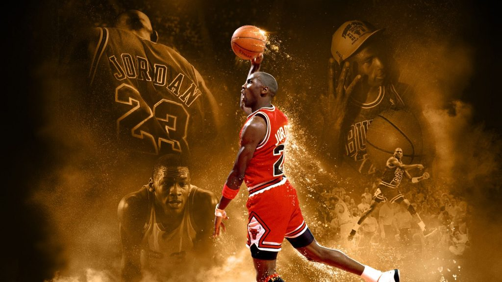 PIC-MCH04339-1024x576 Basketball Wallpapers Hd Iphone 36+
